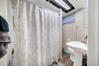 Photo 17: 283 Northmount Drive NW in Calgary: Thorncliffe Detached for sale : MLS®# A1074443