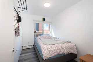 Photo 14: 50 870 W 7TH Avenue in Vancouver: Fairview VW Townhouse for sale (Vancouver West)  : MLS®# R2454998