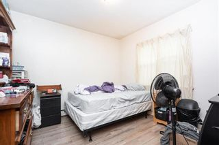 Photo 18: 130 Aikins Street in Winnipeg: North End Residential for sale (4A)  : MLS®# 202105126