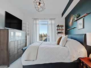 Photo 16: 404 2 HEMLOCK Crescent SW in Calgary: Spruce Cliff Apartment for sale : MLS®# A1061212