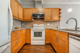 Photo 7: 405 2220 Sooke Rd in : Co Hatley Park Condo for sale (Colwood)  : MLS®# 872370