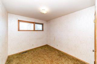 Photo 14: 59 GRANDORA Crescent: St. Albert House for sale : MLS®# E4266435