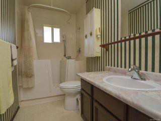 Photo 24: 2279 WILLEMAR Avenue in COURTENAY: CV Courtenay City House for sale (Comox Valley)  : MLS®# 772356