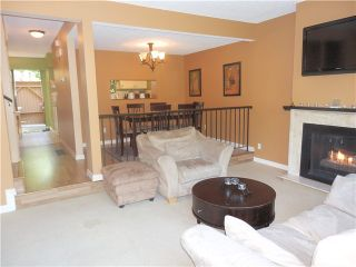 Photo 4: 1938 PURCELL WY in North Vancouver: Lynnmour Condo for sale : MLS®# V1028074