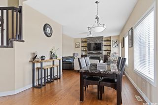 Photo 8: 9 Stanford Road in White City: Residential for sale : MLS®# SK850057
