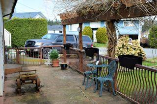 Photo 13: 1556 Pauline St in : Du Crofton House for sale (Duncan)  : MLS®# 869795