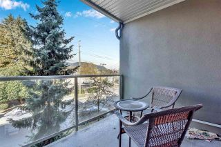 """Photo 17: 301 2360 WILSON Avenue in Port Coquitlam: Central Pt Coquitlam Condo for sale in """"RIVERWYND"""" : MLS®# R2542399"""