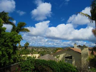 Photo 7: ENCINITAS House for sale : 4 bedrooms : 2001 Wandering Road