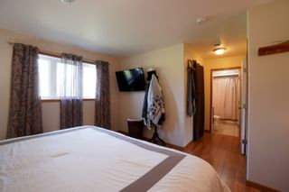 Photo 17: 32149 Road 68 N in Portage la Prairie RM: House for sale : MLS®# 202112201