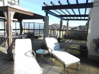 """Photo 20: # 6 - 11 E. Royal Avenue in New Westminster: Fraserview NW Townhouse for sale in """"VICTORIA HILL"""" : MLS®# R2033791"""