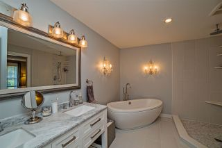 Photo 11: 35084 SWARD Road in Mission: Durieu House for sale : MLS®# R2103205