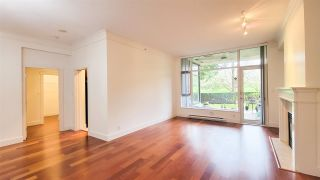 Photo 2: 110 4759 VALLEY Drive in Vancouver: Quilchena Condo for sale (Vancouver West)  : MLS®# R2578024