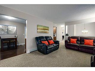 Photo 5: 21078 GLENWOOD Avenue in Maple Ridge: Northwest Maple Ridge House for sale : MLS®# V1103012