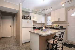 Photo 14: 8475 116A Street in Delta: Annieville House for sale (N. Delta)  : MLS®# R2137027