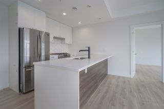 Photo 8: 603 1519 CROWN STREET in North Vancouver: Lynnmour Condo for sale : MLS®# R2501732