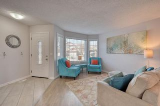 Photo 35: 358 Coventry Circle NE in Calgary: Coventry Hills Detached for sale : MLS®# A1091760