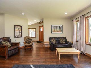 Photo 14: 428 Ensign St in COMOX: CV Comox (Town of) House for sale (Comox Valley)  : MLS®# 839655