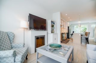 """Photo 7: 59 14433 60 Avenue in Surrey: Sullivan Station Townhouse for sale in """"Brixton"""" : MLS®# R2620291"""