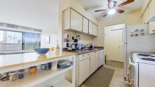 """Photo 12: 404 4941 LOUGHEED Highway in Burnaby: Brentwood Park Condo for sale in """"Douglas View"""" (Burnaby North)  : MLS®# R2625267"""