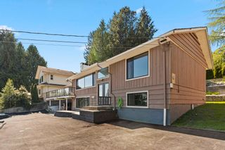Photo 29: 3058 SPURAWAY Avenue in Coquitlam: Ranch Park House for sale : MLS®# R2599468