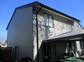 Photo 17: 12230 80A Avenue in Surrey: Queen Mary Park Surrey House for sale : MLS®# R2568073