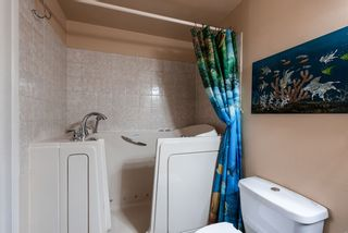 """Photo 16: 104 32097 TIMS Avenue in Abbotsford: Abbotsford West Condo for sale in """"HEATHER COURT"""" : MLS®# R2559892"""
