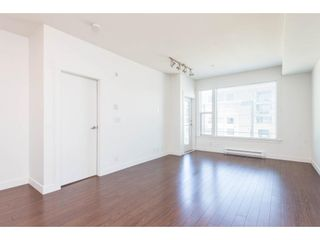 Photo 15: 308 33538 MARSHALL Road in Abbotsford: Abbotsford East Condo for sale : MLS®# R2593643