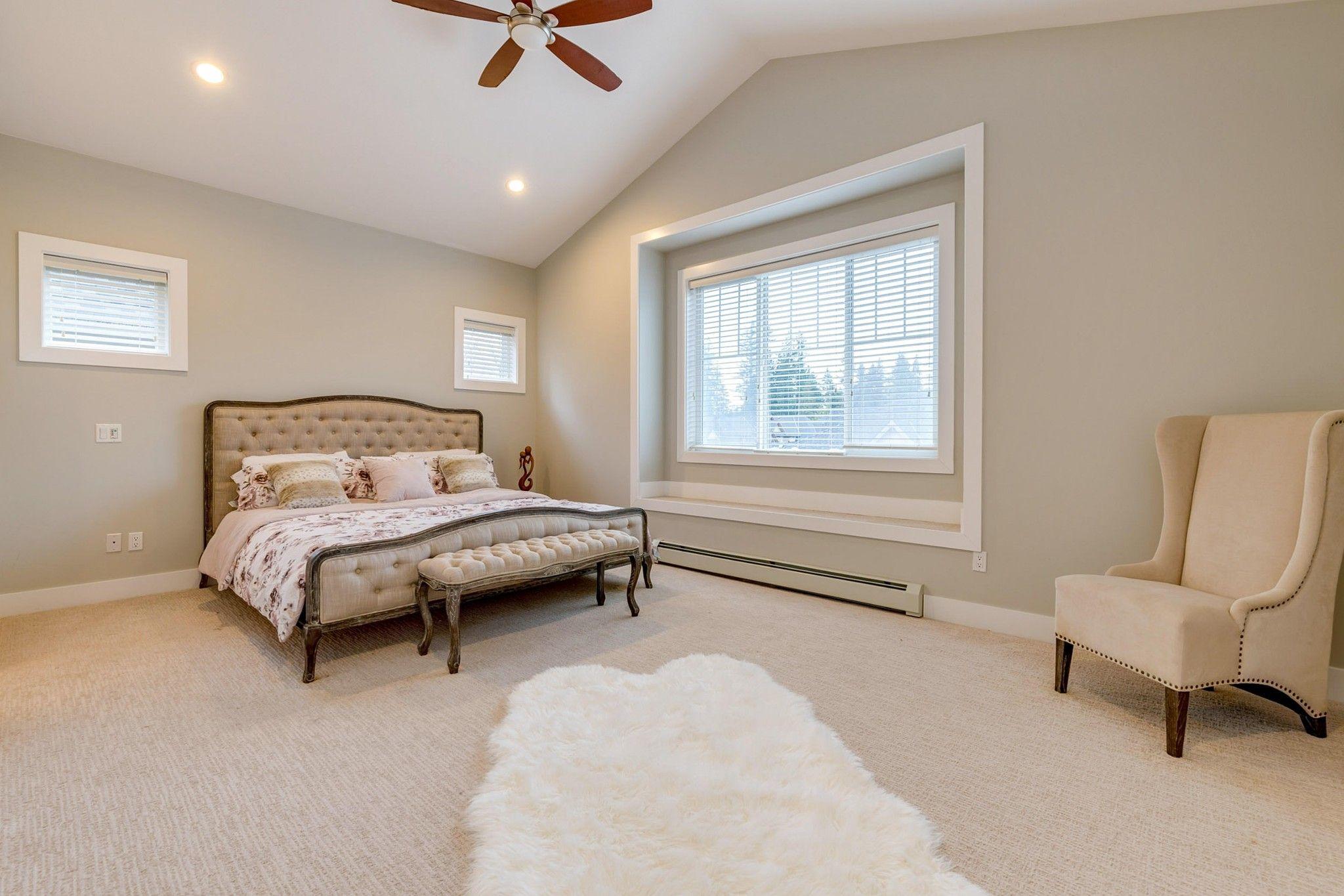 Photo 11: Photos: 1303 Hollybrook Street in Coquitlam: Burke Mountain House for sale : MLS®# R2423196