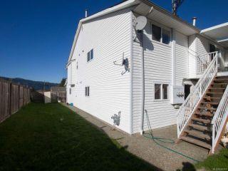Photo 39: 2589 10th Ave in : PA Port Alberni Full Duplex for sale (Port Alberni)  : MLS®# 830321