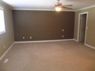 Photo 8: 23709 110B Avenue in Maple Ridge: Cottonwood MR House for sale : MLS®# R2114706