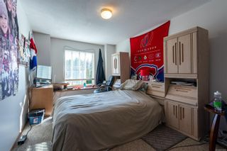 Photo 12: 3B 1350 Creekside Way in : CR Willow Point Condo for sale (Campbell River)  : MLS®# 872443