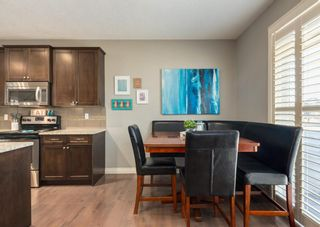 Photo 16: 137 Kinniburgh Gardens: Chestermere Detached for sale : MLS®# A1088295