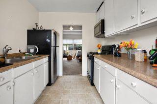 Photo 21: Property for sale: 5126 Bayard Street in San Diego