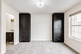 Photo 18: 30 Sherwood Row NW in Calgary: Sherwood Row/Townhouse for sale : MLS®# A1136563