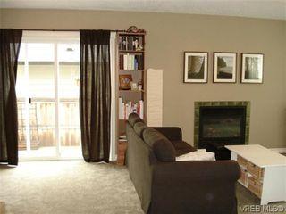 Photo 4: 1099 Fitzgerald Rd in SHAWNIGAN LAKE: ML Shawnigan House for sale (Malahat & Area)  : MLS®# 609306