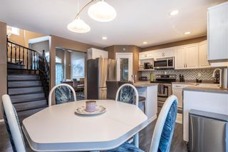 Photo 10: 54 Caldwell Crescent in Winnipeg: Whyte Ridge Residential for sale (1P)  : MLS®# 202004817