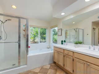 Photo 15: RANCHO PENASQUITOS House for sale : 4 bedrooms : 8955 Rotherham Ave in San Diego
