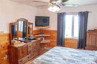 Photo 25: 11 Crossley Bay: Lake Manitoba Narrows Residential for sale (R31 - Parkland)  : MLS®# 202018728