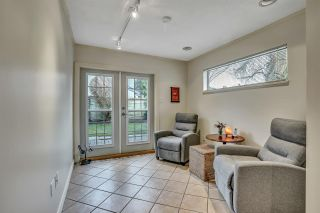 Photo 16: 6441 SHERIDAN Road in Richmond: Woodwards House for sale : MLS®# R2530068