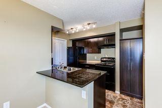Photo 4: 420 274 MCCONACHIE Drive in Edmonton: Zone 03 Condo for sale : MLS®# E4253826