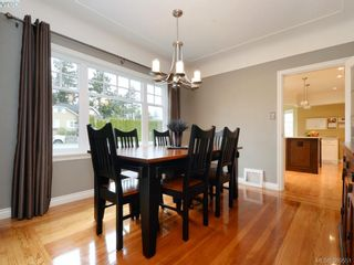 Photo 5: 700 Cowper St in VICTORIA: SW Gorge House for sale (Saanich West)  : MLS®# 782916