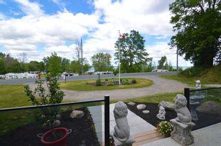 Photo 9: 5661 Rice Lake Scenic Drive in Hamilton Township: Rural Hamilton House (Sidesplit 4) for sale (Hamilton)  : MLS®# X5283297
