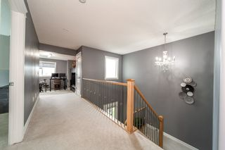 Photo 15: 2927 26 Ave NW in Edmonton: House for sale