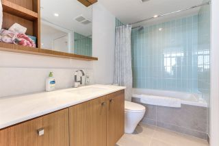 """Photo 17: 2501 1028 BARCLAY Street in Vancouver: West End VW Condo for sale in """"PATINA"""" (Vancouver West)  : MLS®# R2569694"""