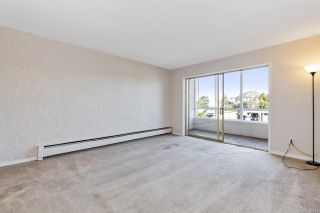 Photo 13: 505 1235 Johnson St in : Vi Downtown Condo for sale (Victoria)  : MLS®# 857331