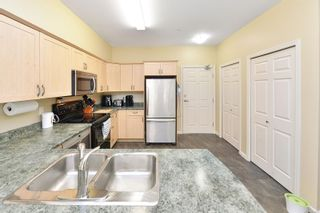Photo 7: 105 360 GOLDSTREAM Ave in : Co Colwood Corners Condo for sale (Colwood)  : MLS®# 883233