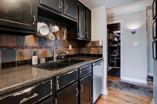 Photo 14: 1013 8604 48 Avenue NW in Calgary: Bowness Apartment for sale : MLS®# A1107613