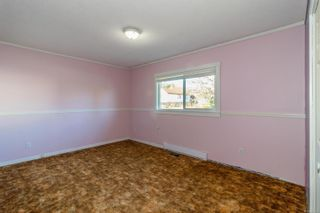 Photo 13: 3132 Maxwell St in : Du Chemainus House for sale (Duncan)  : MLS®# 863185