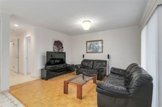 "Photo 11: 7656 HEATHER Street in Vancouver: Marpole House for sale in ""MARPOLE"" (Vancouver West)  : MLS®# R2255471"