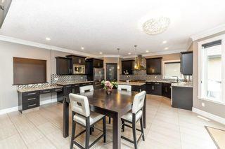 Photo 9: 1508 ADAMSON View in Edmonton: Zone 55 House for sale : MLS®# E4258596